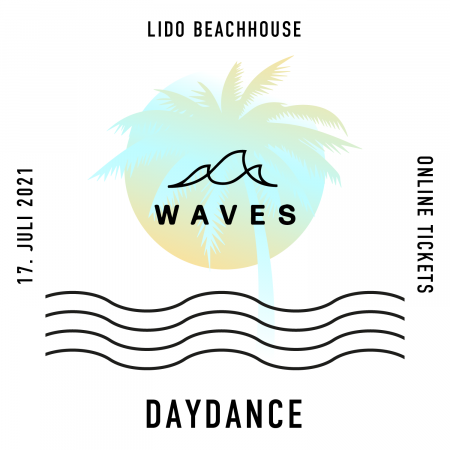 Lido-Events-Waves